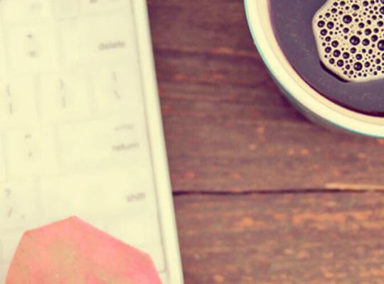 12 instagram Marketing tips
