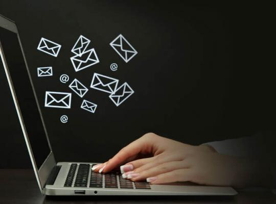 21 Welcome Emails to Inspire Your Life Cycle Marketing