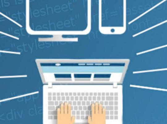 5 Things You Need to Know Before Choosing a Web Design Company