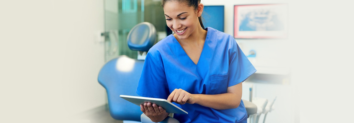 5 Ways to Change How Your Dental Practice Does Business