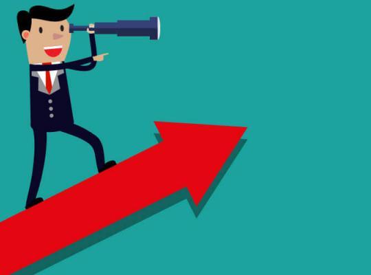 B2B Lead Nurturing for Beginners