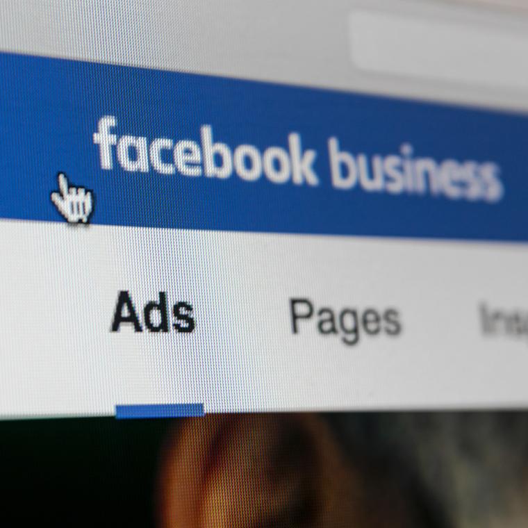Facebook Ads for Dentists