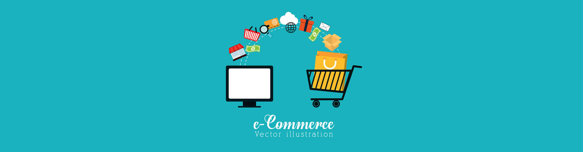 Effective E-commerce without the Landing Page
