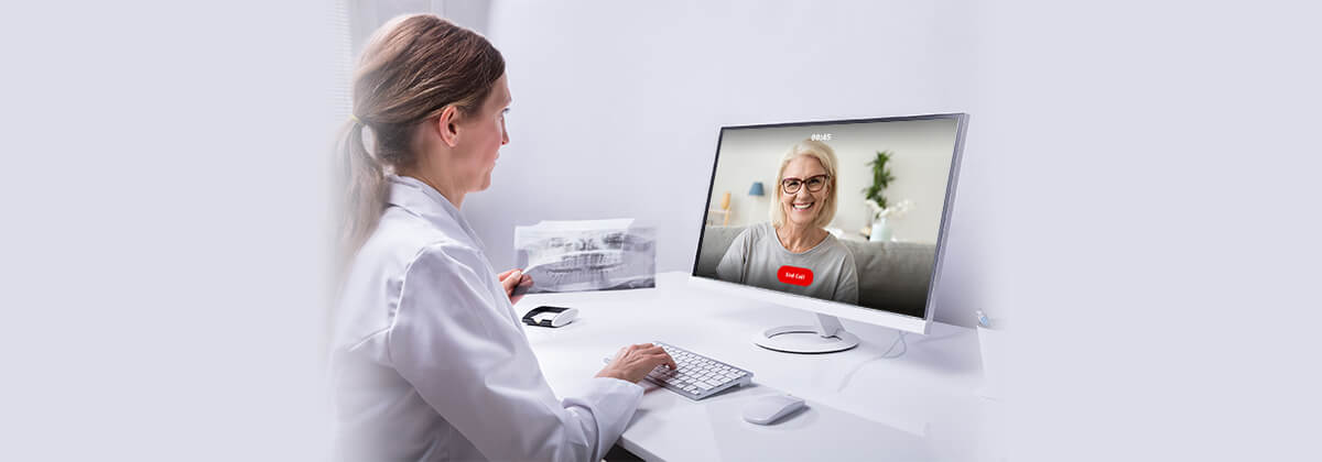 Everything You Need to Know About Telemedicine for Dental Practices