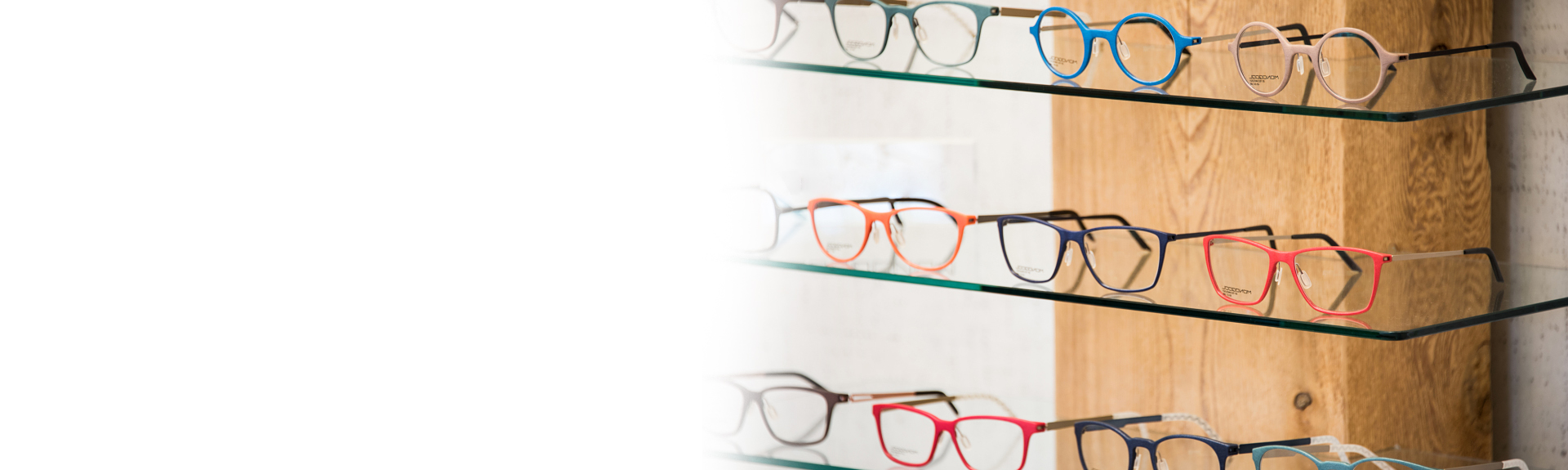 Optometry Clinic in Calgary Generates More Than 100 Patients a Month From Online Marketing.