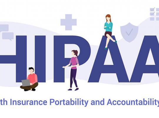 HIPAA Compliant Social Media Marketing for Dentists