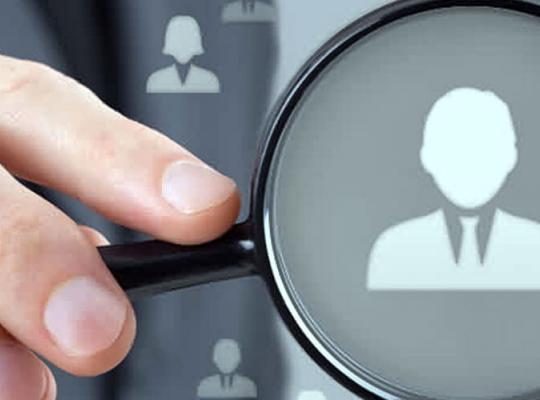 How to Find the Best Houston SEO Experts