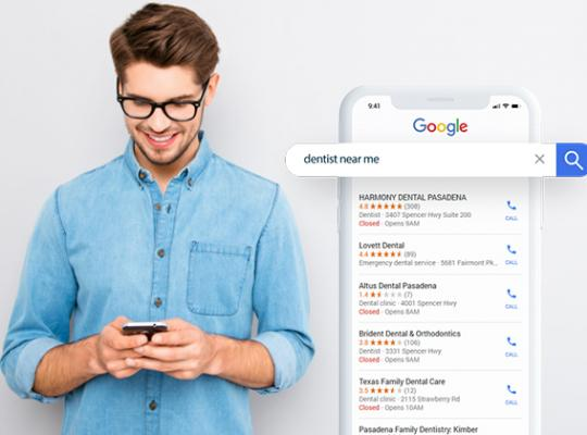 How to Improve Your Google Ads with Dental PPC Strategies