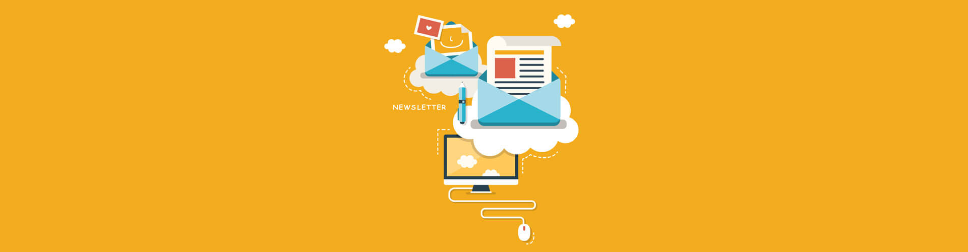 How to Make Your Newsletter a Success