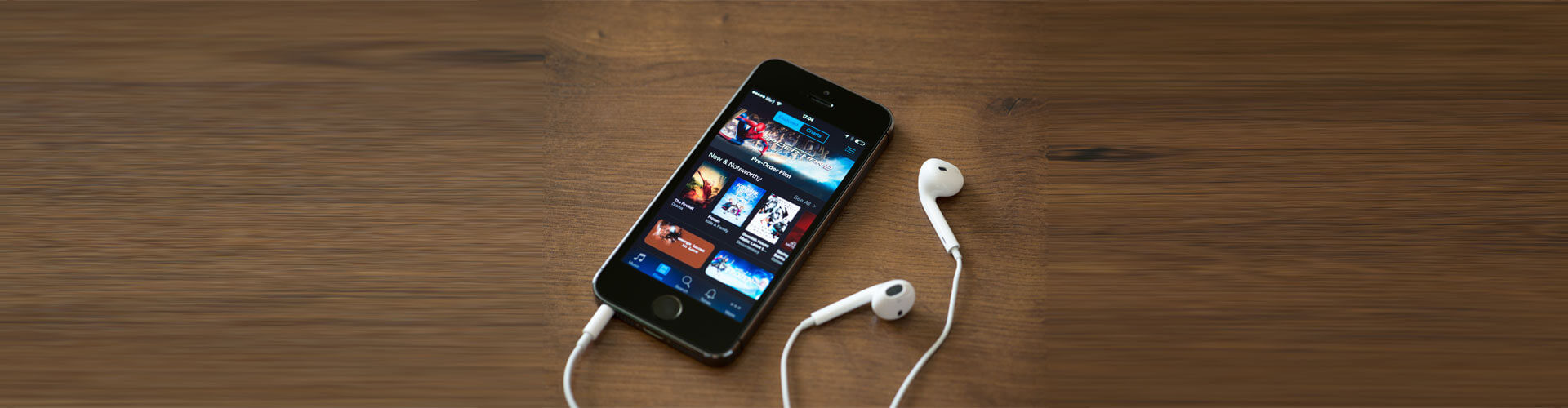 how to successfully market music online