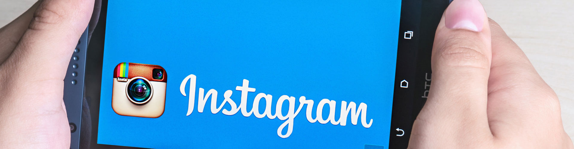 Instagram Marketing Strategies Which Work all the Time