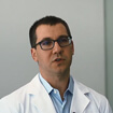 Dr. Adam DiVincenzo