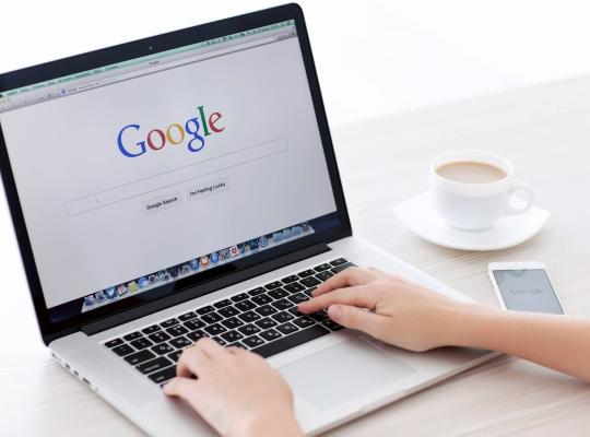 OFFICIAL: Google to Stop Right Side Ads; What This Means for You?