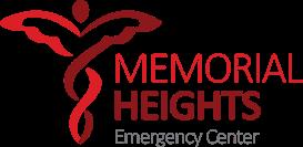 Memorial Heights ER