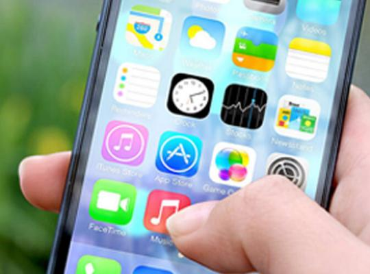 Mobile Marketing: The Best Way to Reach Your Targeted Audience