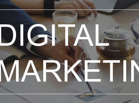 3 Myths About Digital Marketing Explained