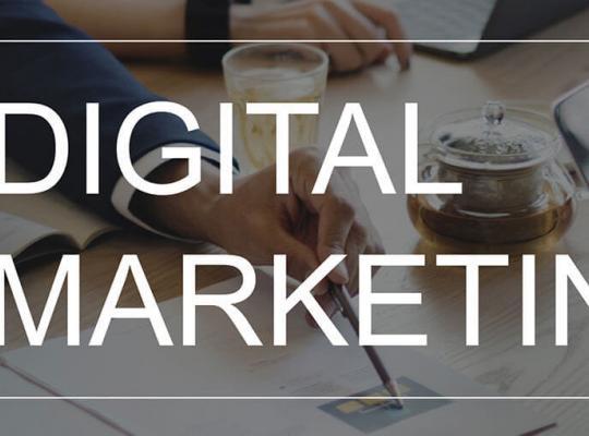 3 Myths About Digital Marketing Explained