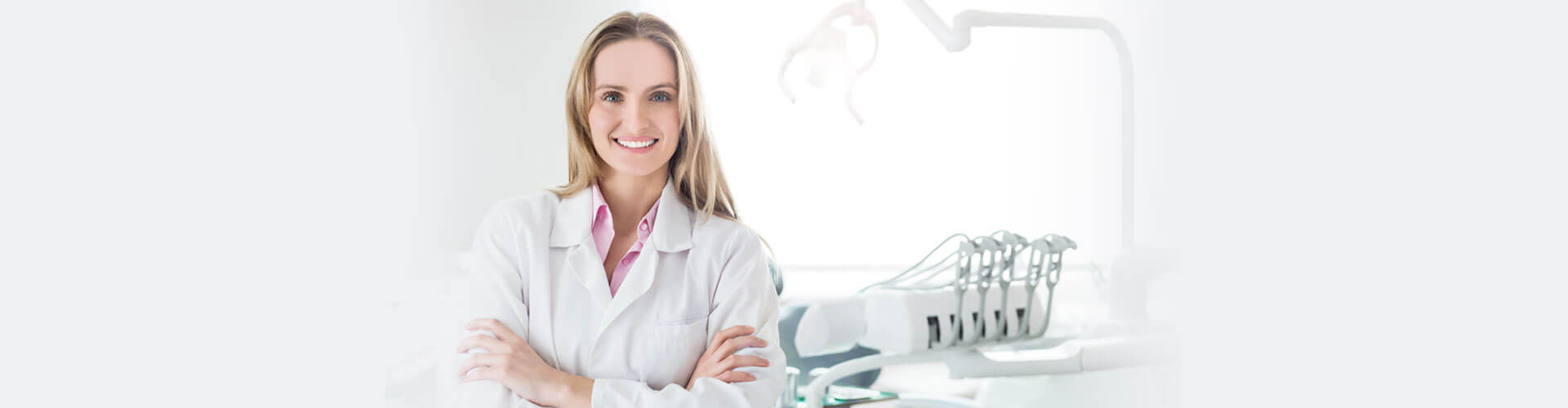 Optimizing Google My Business for More Dental Patients