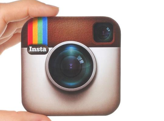 SEO and Instagram