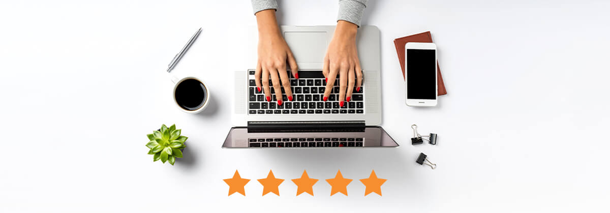 Should You Buy Google Reviews for Your Dental Business?