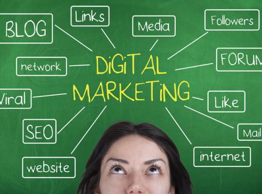 Social Marketing: Methods to Bring in Customers