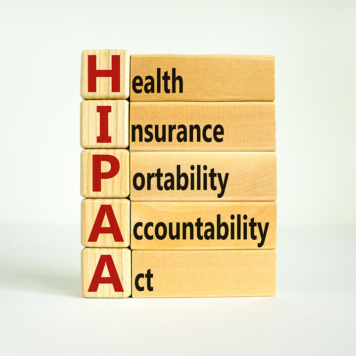 The Impact of HIPAA Laws on Your Dental Practice