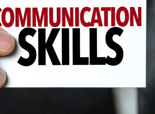 The Importance of Communication in SEO Agencies