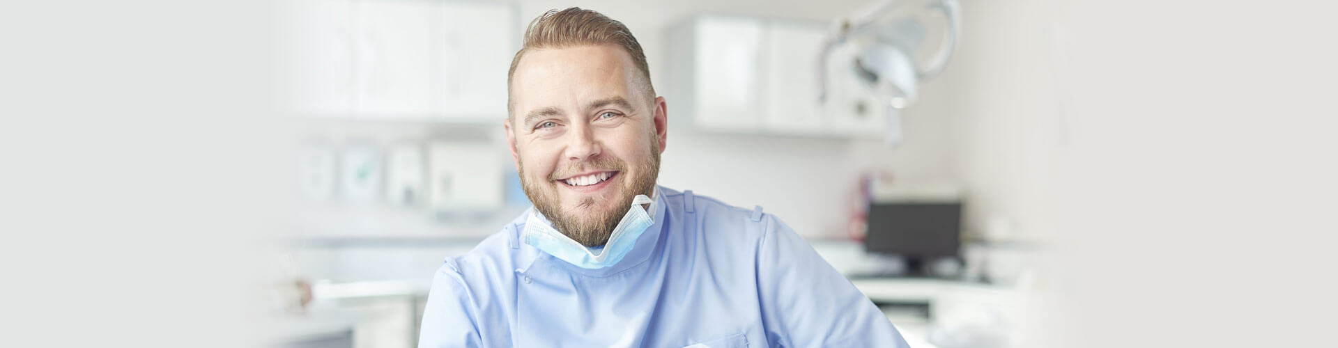 The Top 4 2018 Digital Marketing Trends for Dentists