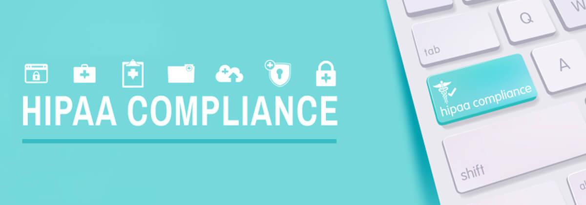 Top HIPAA Compliant Dental Marketing Tips for 2021