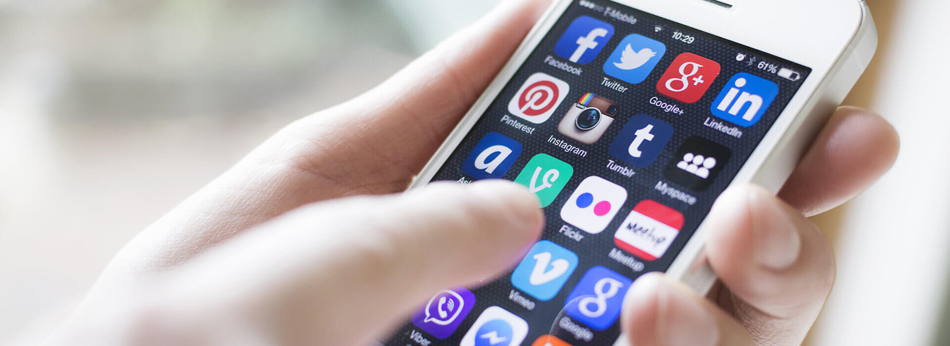 Understanding Mobile Marketing for Your Business