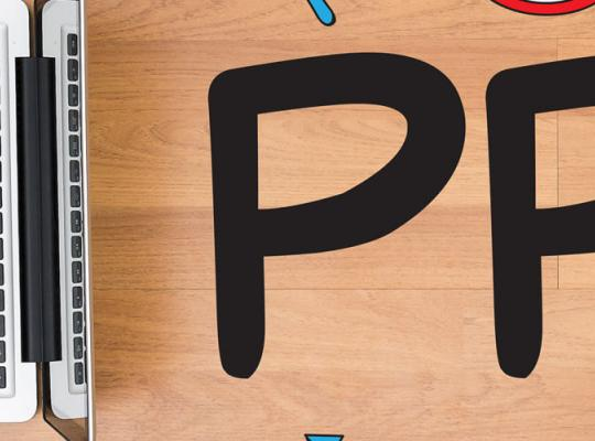 Understanding PPC Marketing for Your Business