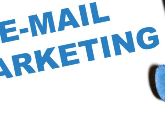 Up Your Email Marketing Game in 2017