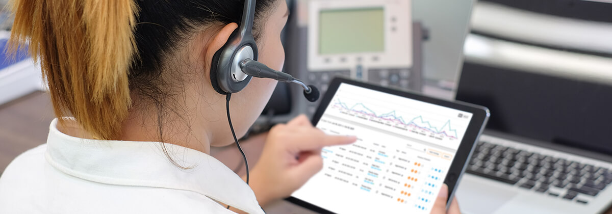 Why Call Tracking for Dental Offices is a Must