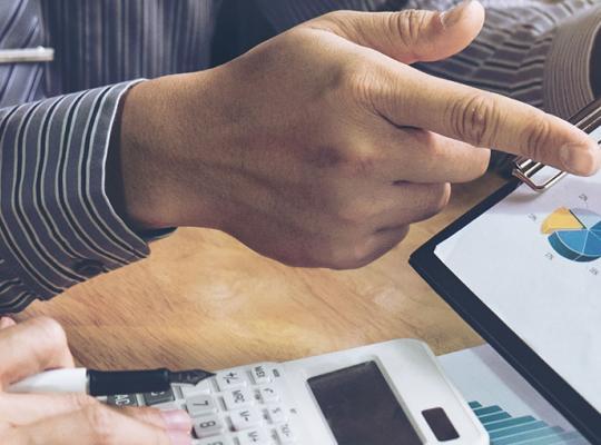 Why Should You Hire an SEO Company?