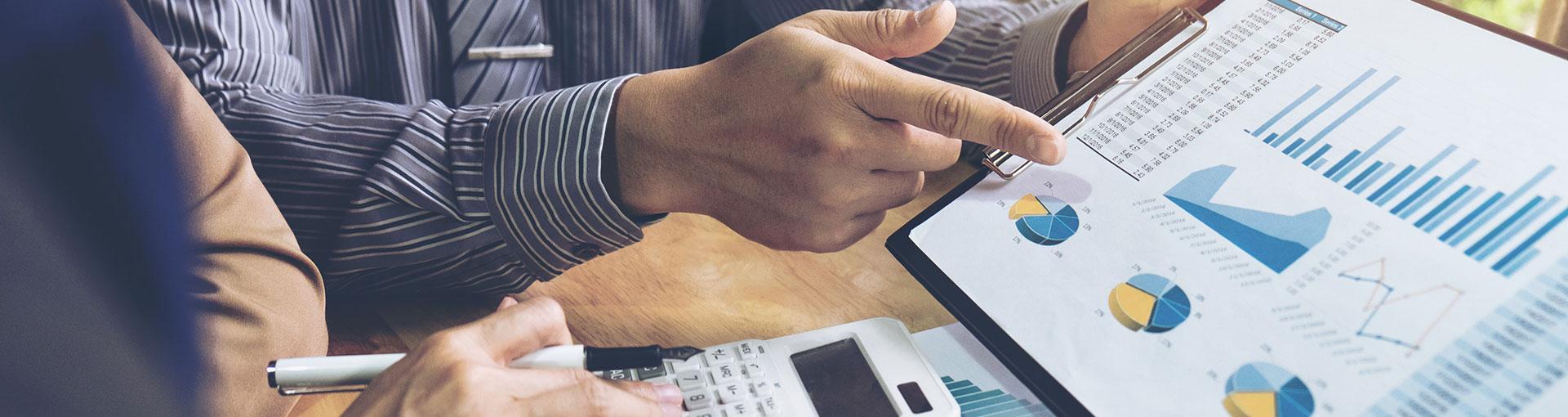 Why Should You Hire an SEO Company